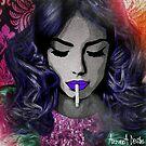 CHIARA by Azzurra