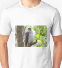 In For The Kill T-Shirt
