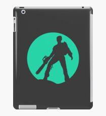movie horror iPad Case/Skin
