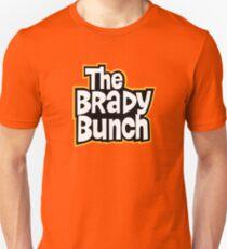 The Brady Bunch Unisex T-Shirt