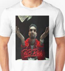 PnB Rock Unisex T-Shirt