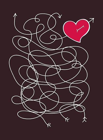 Love quiz by yanmos