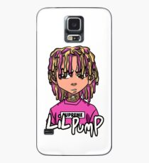 Lil Pump Phone Case Case/Skin for Samsung Galaxy