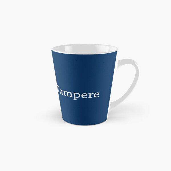 Tampere Tall Mug