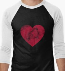 Love Frogs Tee Gifts T Shirt Costume Prince Charming Tee T-Shirt