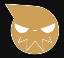 Soul Eater: Orange