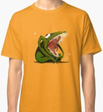 The Frogs Rage Classic T-Shirt