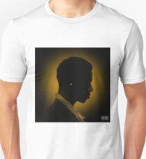 GUCCI MANE MR.DAVIS T-Shirt