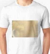 Simplicity. T-Shirt