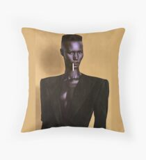 Grace Jones Dekokissen