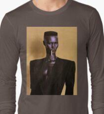 Grace Jones T-Shirt