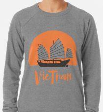 Vietnam Lightweight Sweatshirt