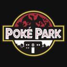 Poke Park by Olipop