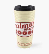 Mos Eisley Cantina Travel Mug