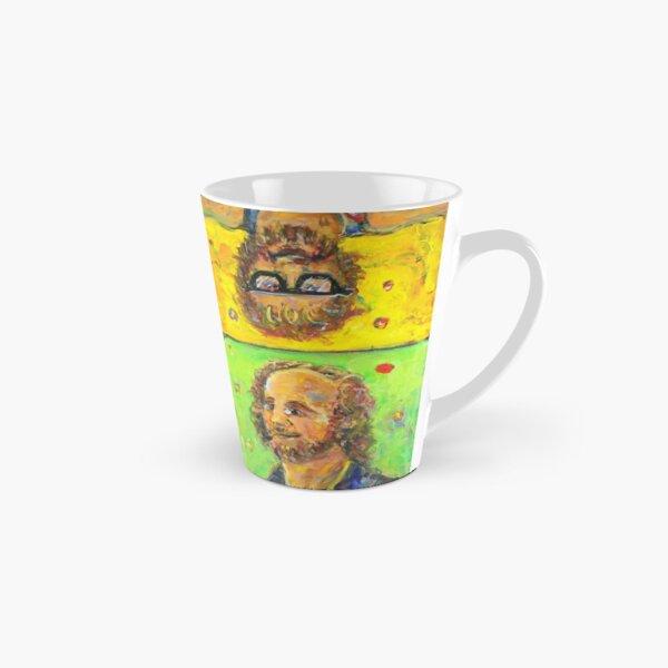 Split Open & MELT! (Phish) Mug long