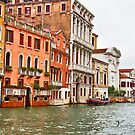Murano - Italy by Yannik Hay