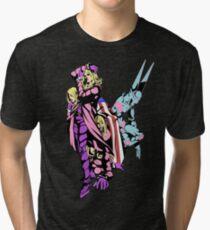 Lustiger Valentinsgruß Vintage T-Shirt