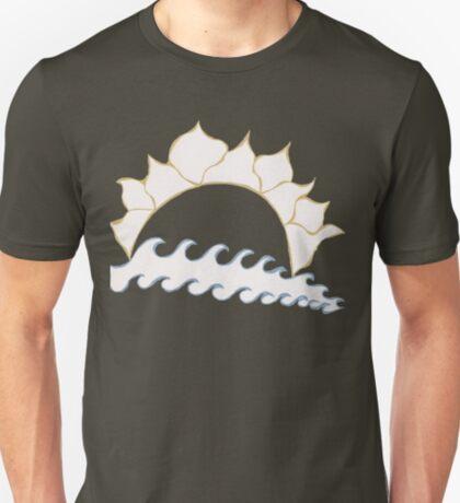 Sun & Surf T-Shirt
