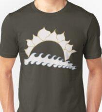 Sun & Surf Unisex T-Shirt