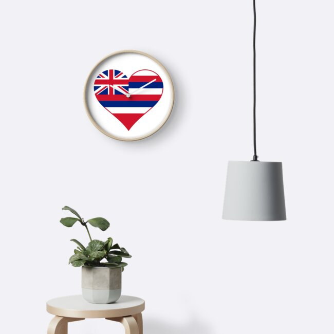 Hawaii by forthefun