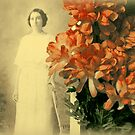 Remembering Mom by CarolM
