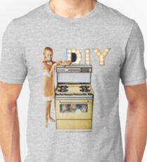 DIY. Unisex T-Shirt