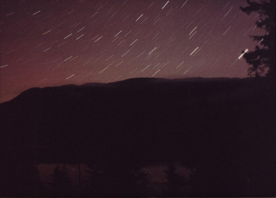Stars of Okeover by WhiteRabbit13