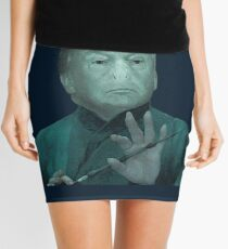 Voldetrump Mini Skirt