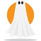 Boo! by Wolffdj
