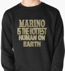 Marino T-Shirt