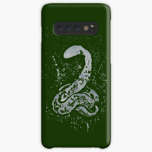 Snake Samsung Galaxy Snap Case