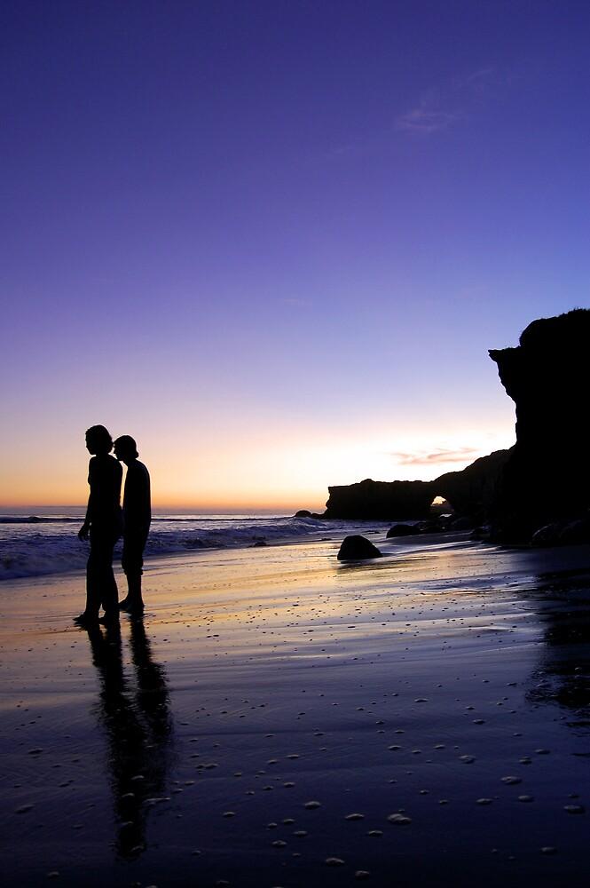 Enticement by Karina Kaiser
