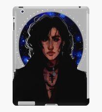 Young Sirius Black iPad Case/Skin