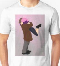 Lupin & Tonks T-Shirt