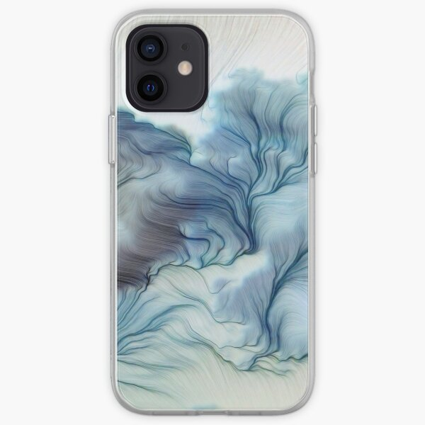 The Dreamer iPhone Soft Case