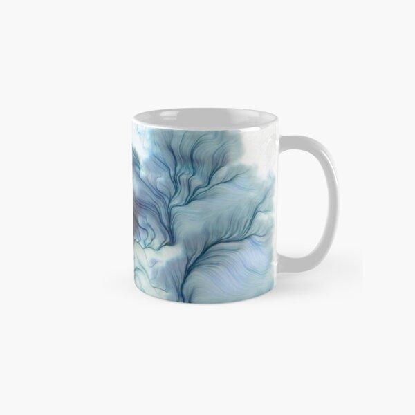 The Dreamer Classic Mug