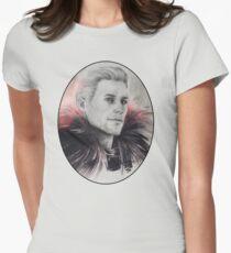 Cullen Rutherford T-Shirt