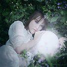 Fae Light by SarahAllegra