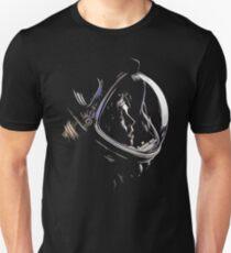 Ellen Ripley Unisex T-Shirt