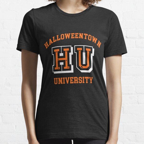 Halloweentown University  Essential T-Shirt
