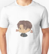 Camiseta unisex kaichou