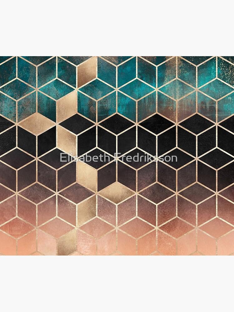 Omre Dream Cubes de foto-ella