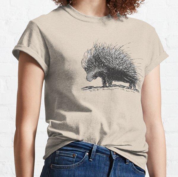 Porcupine Classic T-Shirt