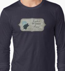 Lupin's Wolfsbane Potion T-Shirt