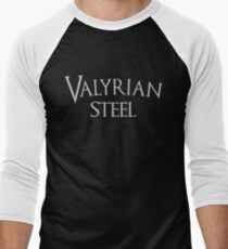Game of Thrones - Bastard Men's Baseball ¾ T-Shirt