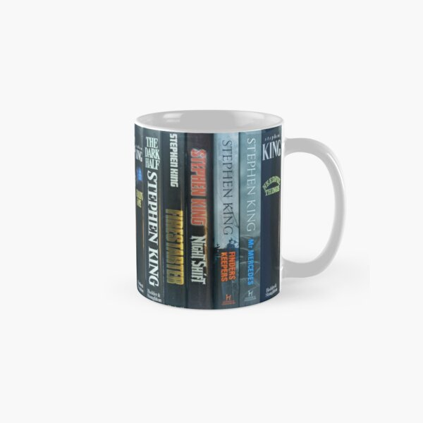 SK Mix Mug classique