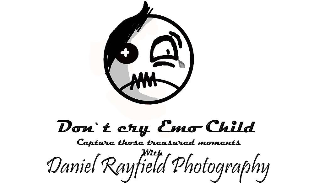 Daniel Rayfield Photography by Daniel Rayfield