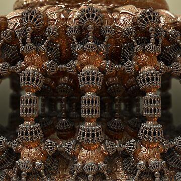 Pillar Flex by aureliuscat