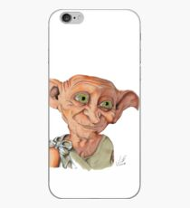 THE GREATEST ELF FROM FANTASY KINGDOM iPhone Case