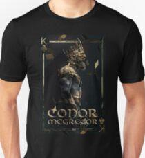 stronger king T-Shirt